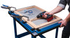 Kreg Clamp Table Combo w/Automaxx (KCT-COMBO)