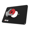 Kreg Phenolic Router Table Insert Plate - Pre-drilled Bosch/Porter-Cable (PRS4036)