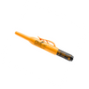 Pica Ink Marking Pen - Black (15046)