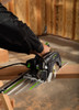 HKC 55 EB Basic Cordless - Tool Only (201359) - example