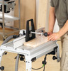 Festool CMS-GE Router Table Set (203158) - example 3