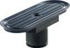 Festool VAC SYS System SET (VAC SYS SYSTEM + SE2) - clamp