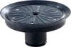 Festool VAC SYS System SET (VAC SYS SYSTEM + SE2) - circular clamp