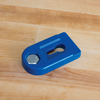 Kreg Bench Clamp Base - single