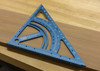 TSO MTR-18 Precision System Triangle - example 3