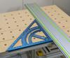 TSO MTR-18 Precision System Triangle - example 4