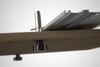 TSO SpeedKnobs (61-407) - example