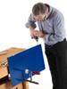 Using Sjobergs Elite 1500 Professional Workbench - example 3