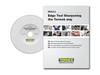 Tormek T-8 w/ FREE Knife Jig AND Tool Rest - DVD
