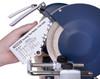 Tormek Turning Tool Setter TTS-100  - example