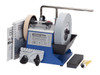 Tormek T-4 - tool with accessories