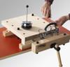 Sjobergs Smart Workstation Pro (SJO-33309)