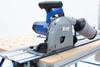 Kreg Adaptive Cutting System Plunge Saw - No Guide Track (ACS-SAW)