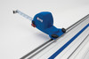KREG Adaptive Cutting System Parallel Guides (ACS415)