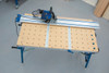"Kreg Adaptive Cutting System 62"" Guide Track (ACS430)"