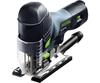 Festool Carvex PS 420 EBQ Jigsaw (561593)