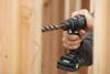 Festool 576754 Cordless drill T18+3-E HPC 4,0 I-Plus