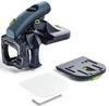 Festool Edge Sanding Guide ETS 125 REQ (205316)