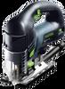 Festool Carvex PSB 420 EBQ Jigsaw (561608)