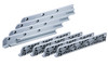 Festool Sys3-SN/4 Systainer Rails (204871)
