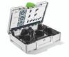 Festool SYS-STF-80x133/D125/Delta (576781)