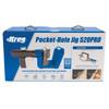 Kreg Pocket-Hole Jig 520PRO (KPHJ520PRO)