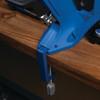 Kreg Pocket-Hole Jig Clamp (KPHA760)
