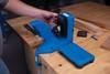 Kreg Micro-Pocket Drill Guide Kit 730 (KPHA730)