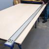 Kreg Straight Edge Guide 8 Ft. XL (KMA4700)