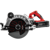 10-1/4 IN. TRUEHVL™ CORDLESS WORM DRIVE SKILSAW