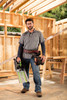 HKC 55 EB Basic Cordless - Tool Only (201359) - worker