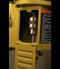 Powermatic 719T MORTISER, 1HP 1PH 115/230V