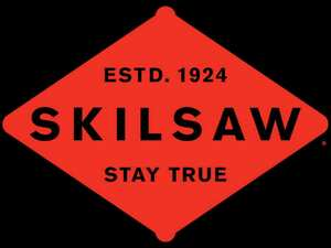 Skilsaw