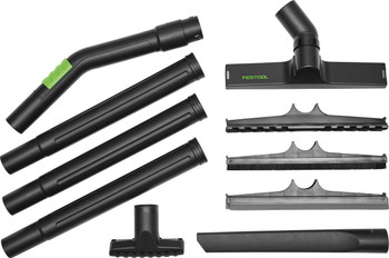 Festool Compact Cleaning Set (203430)