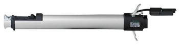 Festool Reach Extender LHS225 (495169)