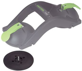 Festool Gecko Pad (Replacement)