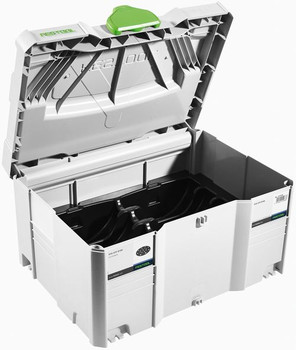Festool Systainer SYS-STF D150 (497690)