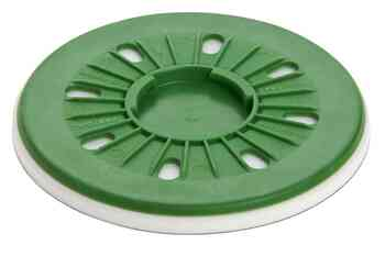 Festool Stickfix Polishing Pad For RO 150 FEQ - 496151