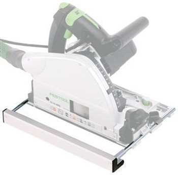 Festool Parallel Guide - TS 55 (491469)