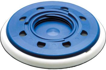 Festool RO125 FEQ StickFix Sanding Pad, Hard, 125mm (5 in) (492127)