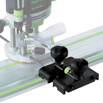 Festool Guide Stop OF 1400 (492601)