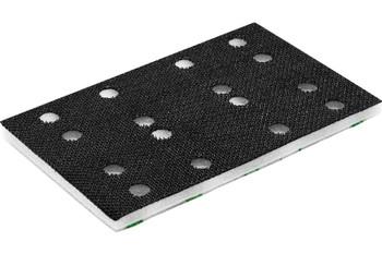 Festool RTS 400 Foam Interface Pad, 80mm X 133mm (3 5/32 x 5 1/4 in) (490160)