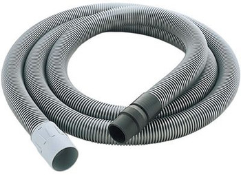 "Festool Non-Antistatic Hose 1-1/16"" x 11'5"" (27mm x 3.5m )"