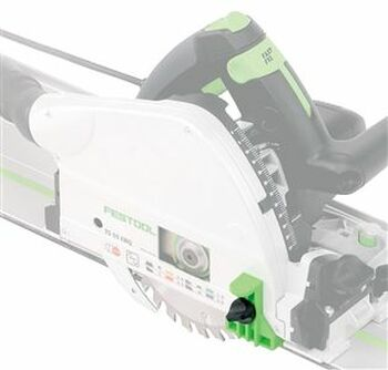 Festool Splinterguard, 5-Pack