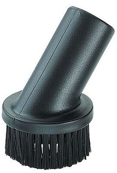 Festool Suction brush, D36 CT