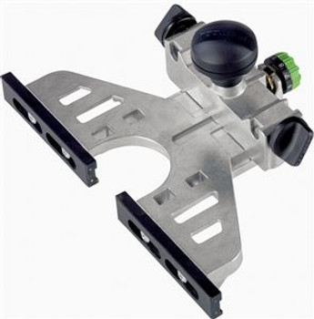 Festool Edge Guide OF 2200