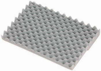 Festool Lid Pad Insert for SYS MINI TL (499619)