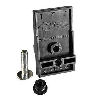 Kreg Klamp Block Set (KKS1030)