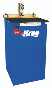 Kreg 3-Spindle Electric Pocket Hole Machine (DK3100)