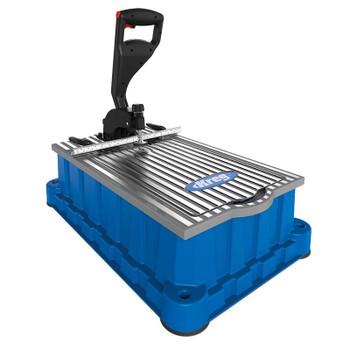Kreg Foreman Pocket-Hole Machine (DB210)